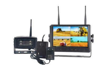 01_KIT_Wireless