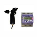 Anemômetro Wind-800