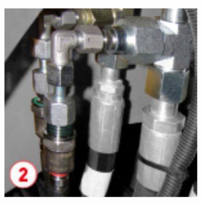 Sensores de pressão digital