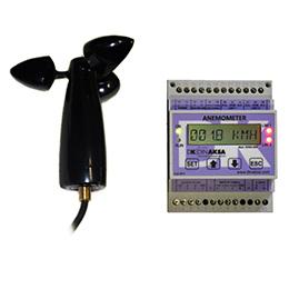 anemometro-wind-800