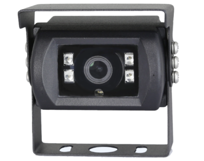 09- SKCAIHD136073 (CAMERA HD SONY CMOS – WATERPROOF)