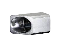 10- SKCIW141687C (CAMERA PARA GARFO DA EMPILHADEIRA CMOS – WATERPROOF)