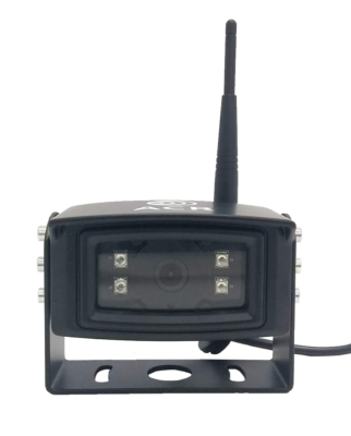 12- SKCAI132673 (CAMERA WIRELESS CMOS)