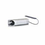 Câmera Wireless para Garfo de Empilhadeira