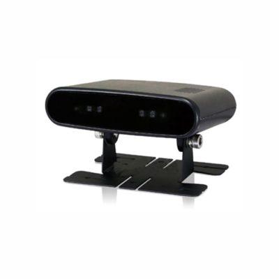Sistema de Monitoramento de Fadiga mFAV