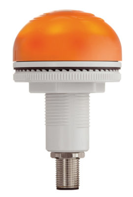 P50-A-LED