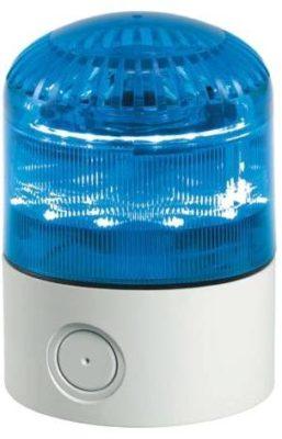 SIR-E LED MAX