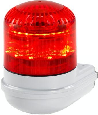 SIR-E LED MAX_BASEWALL