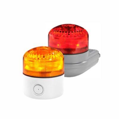 Sinalizadores SIR-E LED