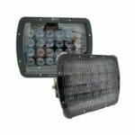 Luz de Segurança para Ponte Rolante sLAC