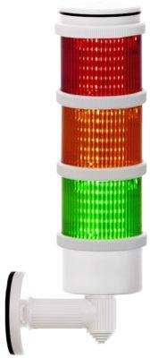 TWS LED allCOLOR base BP1