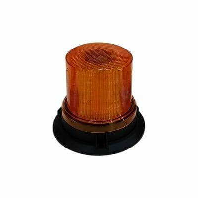 Sinalizador LED aBAC 24W (1680 Lumens)