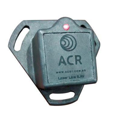 Laser Line (Alumínio)