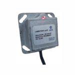 Laser Line para Empilhadeiras