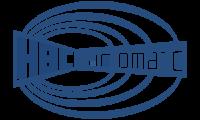 Logo HBC-radiomatic