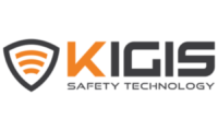 Logo KIGIS