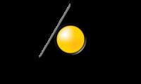 Logo Tecno Elettrica Ravasi