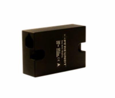 Sensor de Angulo SWT