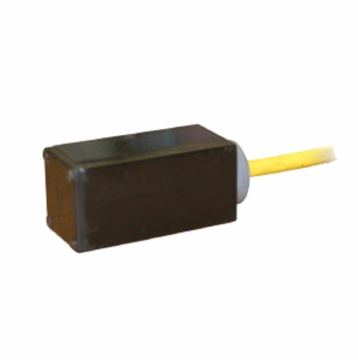 Sensor de carga Suspensão Feixe de Mola