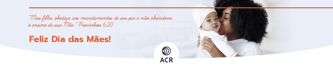 ACR_003_Blog_Maio-1